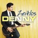 Zeitlos/Denny Fabian