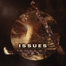 King of Amarillo/Issues