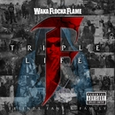 Triple F Life: Friends, Fans & Family (Deluxe Version)/Waka Flocka Flame