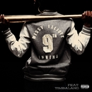 9th Inning (With Timbaland)/Missy Elliott
