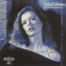 Back To The Blues/Sue Foley