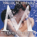 Metamorphoses and Other Plays Directed by Mary Zimmerman/Willy Schwarz