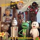 Kinderlieder/Thomas Koppe