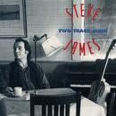 Two Track Mind/Steve James