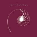 Everything is Changing (Remixes)/Robbie Hardkiss