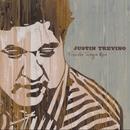 Travelin' Singin' Man/Justin Trevino