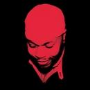 The Unterschrift (EP)/Derrick L. Carter