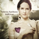 Different/Ximena Sariñana