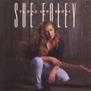 Young Girl Blues/Sue Foley