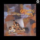 Growing Pains And Other Hit T.V. Themes/Steve Dorff & Friends