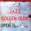 The Jazzbug EP (EP)/Stax