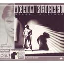 Blues in Blond/Achim Reichel