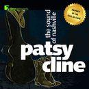 7 days Presents: Patsy Cline - The Sound Of Nashville/Patsy Cline