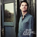 Home/Max Frankl