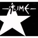 Slime 1/Slime