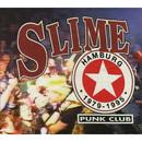 Live Punk Club/Slime