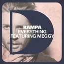 Everything (feat. Meggy)/Rampa