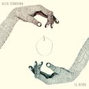 El afán/Alex Ferreira
