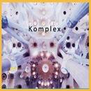 Komplex/Rüdiger Miller