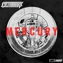Mercury/Betatraxx