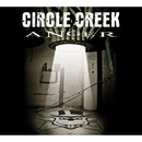 Anger/Circle Creek