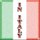 In Italy/Gente di mare & Claudio Versace