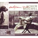 Entspann Dich/Achim Reichel