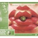 Die Grüne Reise - The Green Journey/A.R. & Machines - Achim Reichel