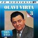 20 Suosikkia / Sydänsuruja/Olavi Virta