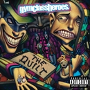 The Quilt/Gym Class Heroes