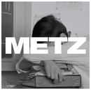 METZ/METZ