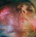 Mein/Deftones