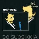 Tähtisarja - 30 Suosikkia/Olavi Virta