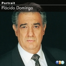Plácido Domingo - Artist Portrait 2007/Plácido Domingo
