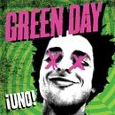 Kill The DJ/Green Day