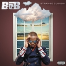Strange Clouds/B.o.B