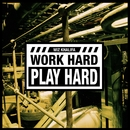 Work Hard, Play Hard/Wiz Khalifa