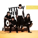 Yellow Fever (EP)/Dear Jane