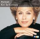 Kiri Te Kanawa - Artist Portrait 2007/Kiri Te Kanawa