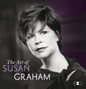 The Art of Susan Graham/Susan Graham