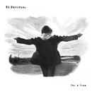 The A Team/Ed Sheeran