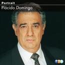 Artist Portrait/Placido Domingo