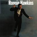 Ronnie Hawkins [Roulette]/Ronnie Hawkins