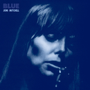 Blue/Joni Mitchell