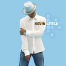Kevin Lyttle (US Domestic release)/Kevin Lyttle