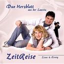 ZeitReise/Liane und Benny