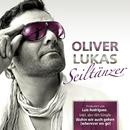 Seiltänzer/Oliver Lukas