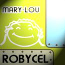 Mary-Lou/ROBYCEL