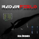 Sea Drones/Radarfield