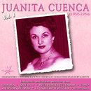 Juanita Cuenca [1950 - 1954] Vol. 1/Juanita Cuenca